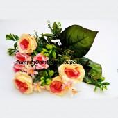 Букет Роза 18 г 50 см