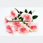Букет Роза 7 г 45 см