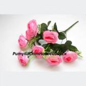 Букет Роза 8г 50см