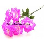 Букет Роза 6 г 50 см