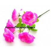 Букет Роза 5 г 35 см