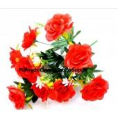 Букет Роза 10 г 45 см