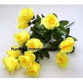 Букет Роза 12 г 50 см