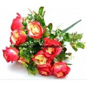Роза бутон 11 г 45 см