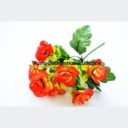 Букет Садилка Роза 7 г 25 см