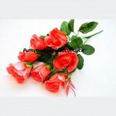 Букет Роза 7 г 40 см