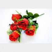 Букет Роза бутон 5 г 40 см