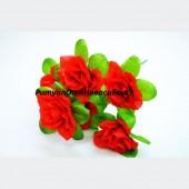 Букет Роза 6 г 35 см