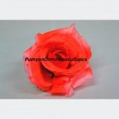 Насадка Роза 10 см