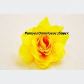 Насадка Роза 13 см