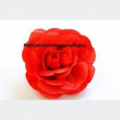 Насадка Роза 15 см