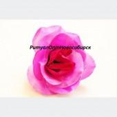 Насадка Роза 7 см