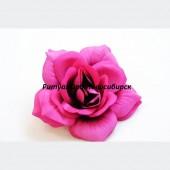 Насадка Розы бархатной 15 см
