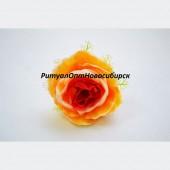 Насадка Роза бутон 8 см