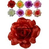 Насадка Розы 13 см