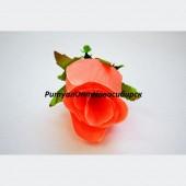 Насадка Роза бутон 6 см