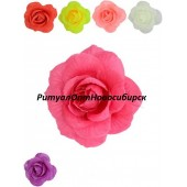 Насадка розы 10 см