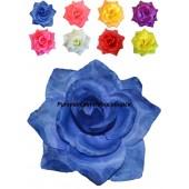 Насадка Роза 14 см