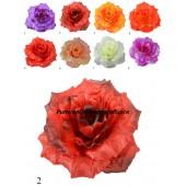 Насадка Розы 18 см