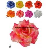 Насадка Розы 16 см