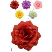 Насадка Розы 11,5 см