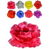Насадка Розы 12 см