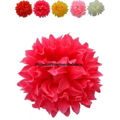 Насадка Хризантемы 10 см