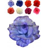 Насадка Розы 14,5 см