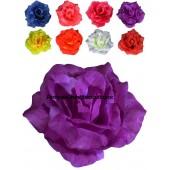 Насадка Розы 15 см
