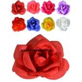 Насадка Розы 11 см