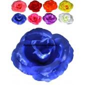 Насадка Розы 10,5 см
