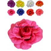 Насадка Розы 8,5 см