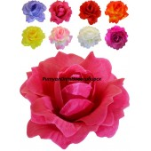 Насадка Роза 12 см