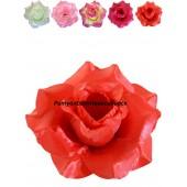 Насадка Розы 9 см