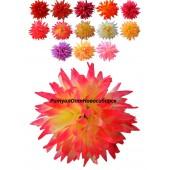Насадка Хризантемы 14 см