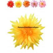 Насадка Хризантемы 13,5 см