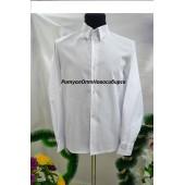 Рубашка мужская ритуальная
