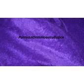 Бархат стрейч 5мп/кг Фиолет