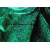 Бархат Зеленый 5мп/кг